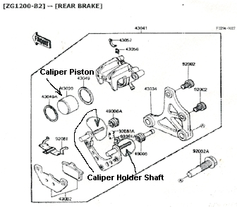 1968 Camaro Windshield Wiper Wiring Diagram on universal steering column